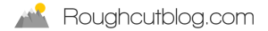 roughcutblog.com